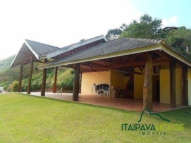Terreno Residencial à venda em Centro, Teresópolis - Foto 11