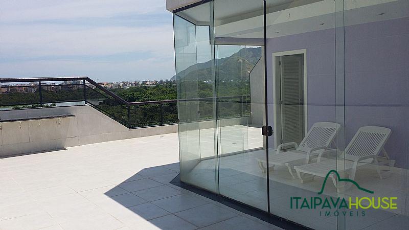 Apartamento à venda em Barra da Tijuca, Rio de Janeiro - RJ - Foto 14