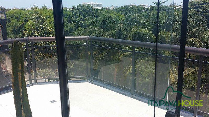 Apartamento à venda em Barra da Tijuca, Rio de Janeiro - RJ - Foto 15