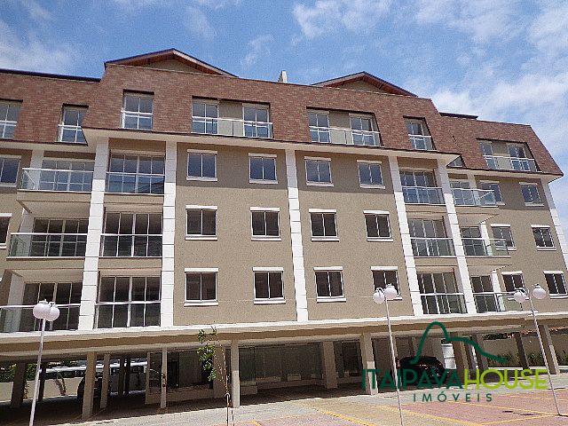 Apartamento para Alugar  à venda em Corrêas, Petrópolis - RJ - Foto 1