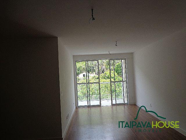 Apartamento à venda ,  para Alugar em Corrêas, Petrópolis - Foto 3