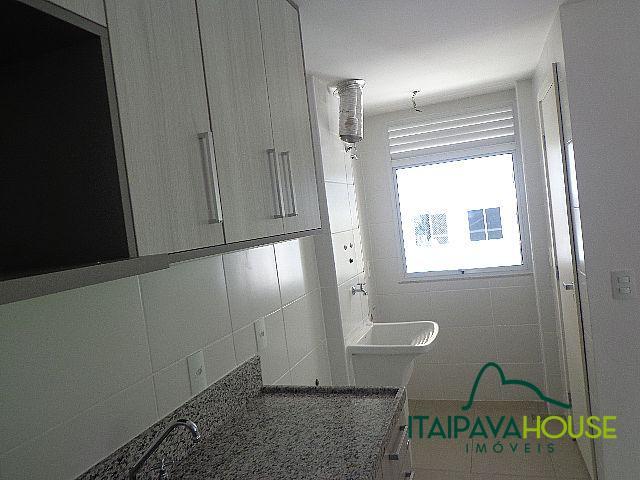 Apartamento à venda ,  para Alugar em Corrêas, Petrópolis - Foto 4