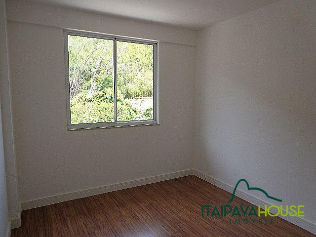 Apartamento para Alugar  à venda em Corrêas, Petrópolis - RJ - Foto 5