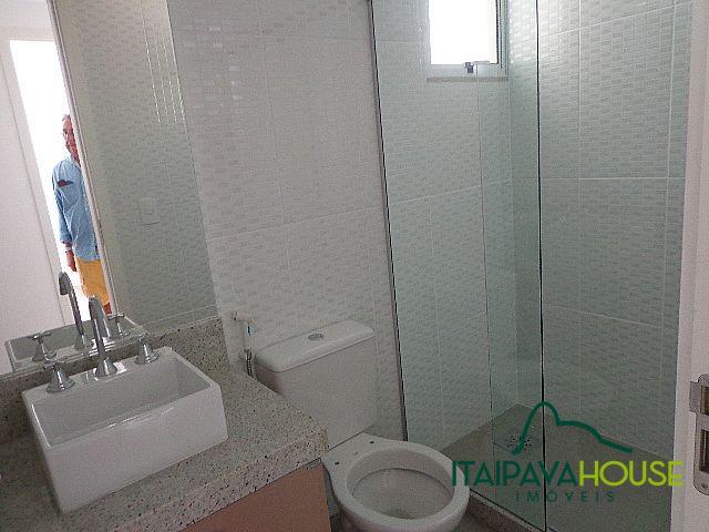 Apartamento para Alugar  à venda em Corrêas, Petrópolis - RJ - Foto 6