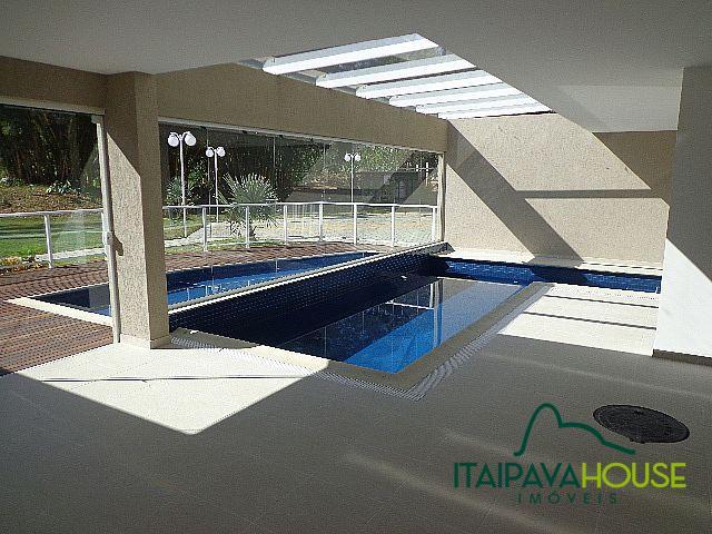 Foto - [784] Apartamento Petrópolis, Corrêas