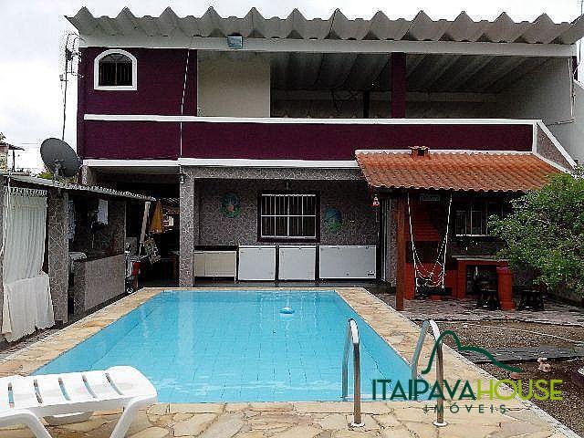 Casa à venda em Barra da Tijuca, Rio de Janeiro - Foto 13