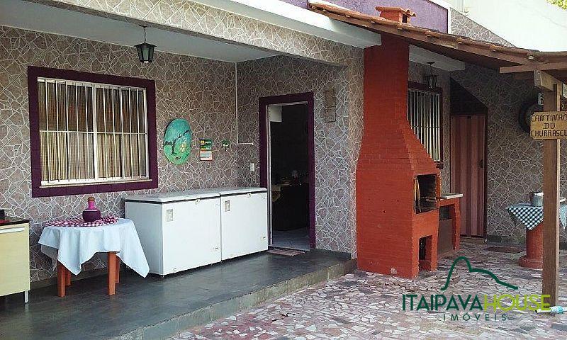 Casa à venda em Barra da Tijuca, Rio de Janeiro - Foto 12