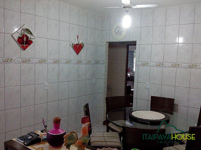 Casa à venda em Barra da Tijuca, Rio de Janeiro - Foto 7