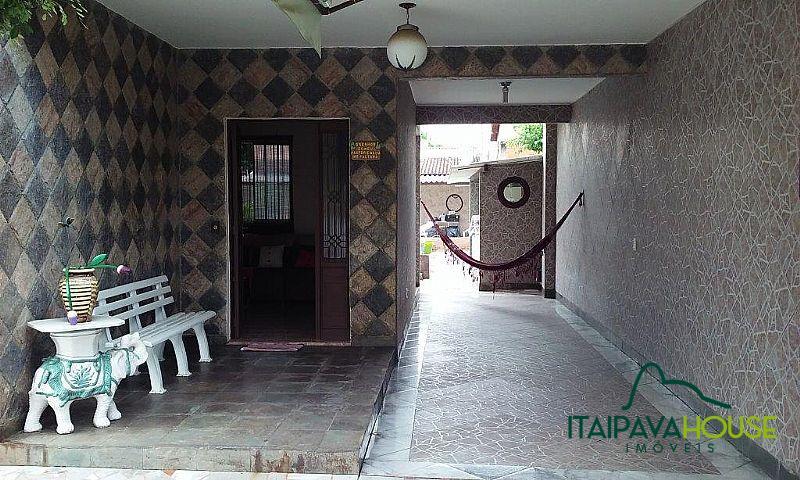 Casa à venda em Barra da Tijuca, Rio de Janeiro - Foto 5