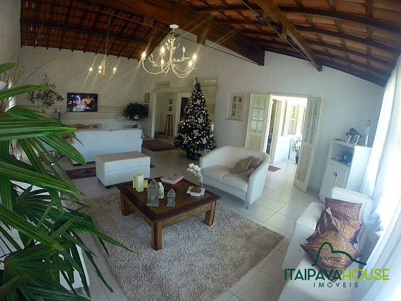 Casa à venda ,  para Temporada em Nogueira, Petrópolis - Foto 8