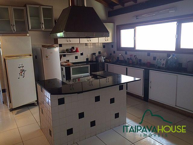 Foto - [805] Casa Petrópolis, Araras