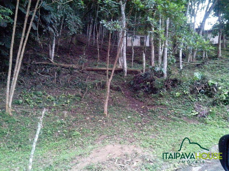 Foto - [810] Terreno Residencial Petrópolis, Fazenda Inglesa