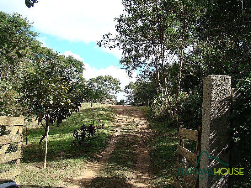 Fazenda / Sítio para alugar em Petrópolis, Posse