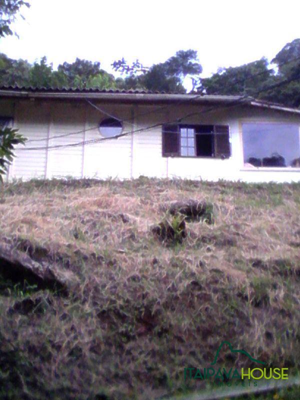 Casa à venda em Fazenda Inglesa, Petrópolis - Foto 5