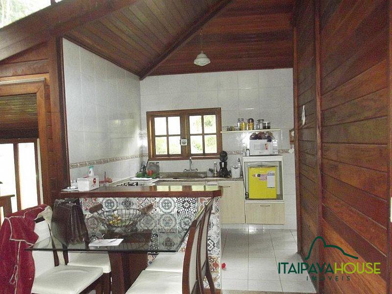 Foto - [875] Casa Petrópolis, Pedro do Rio
