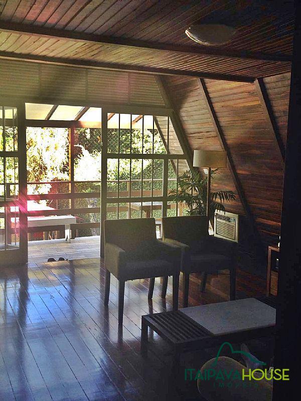 Casa à venda em Fazenda Inglesa, Petrópolis - Foto 14