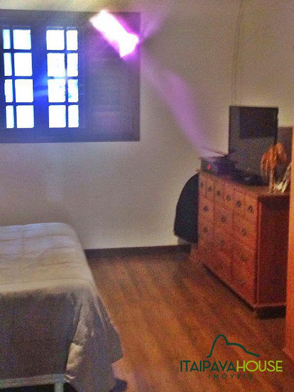Casa à venda em Fazenda Inglesa, Petrópolis - RJ - Foto 17