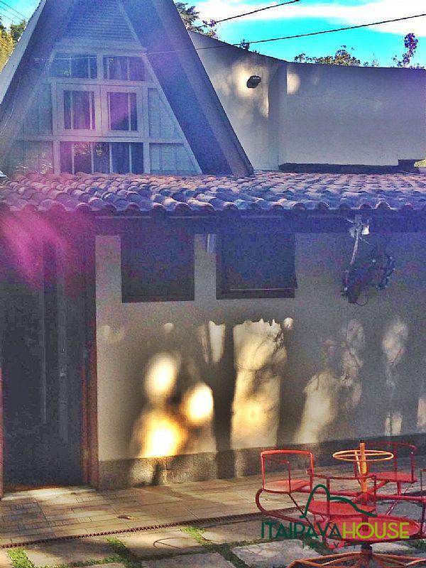 Casa à venda em Fazenda Inglesa, Petrópolis - RJ - Foto 20