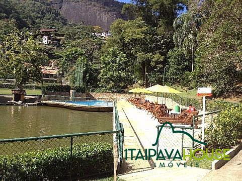 Foto - [894] Terreno Residencial Petrópolis, Itaipava