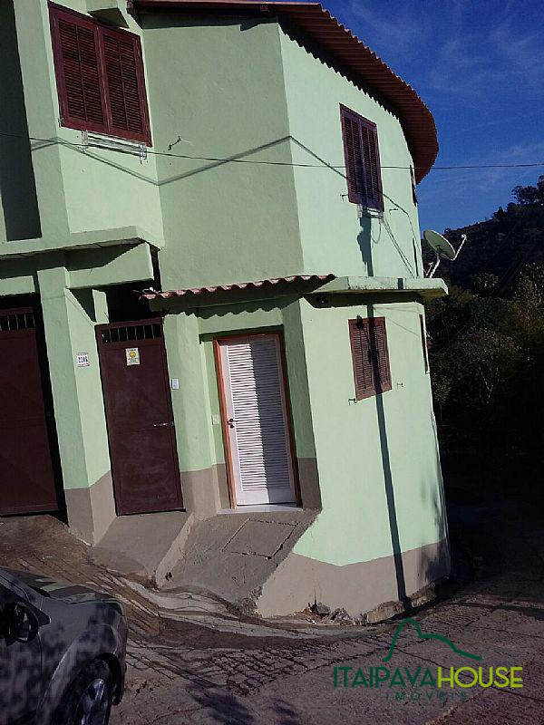Foto - [912] Imóvel Comercial Petrópolis, Itaipava