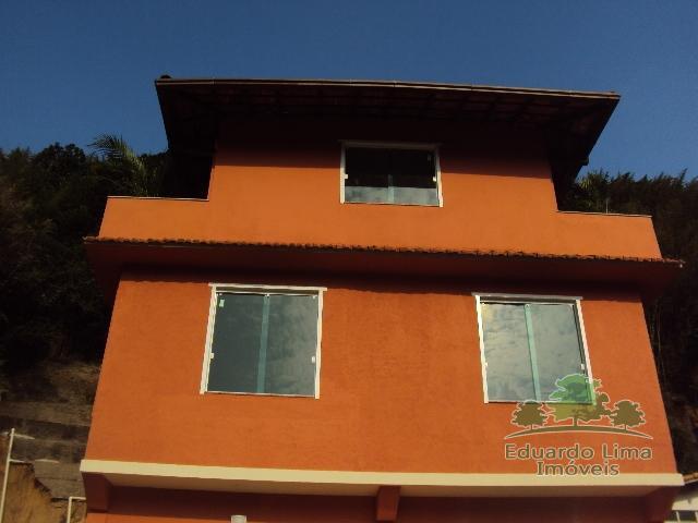 Apartamento à venda em Corrêas, Petrópolis - Foto 19