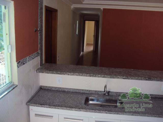 Apartamento à venda em Corrêas, Petrópolis - Foto 20