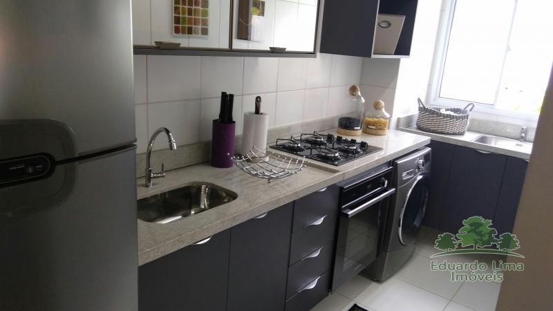 Foto - [1026] Apartamento Petrópolis, Itaipava
