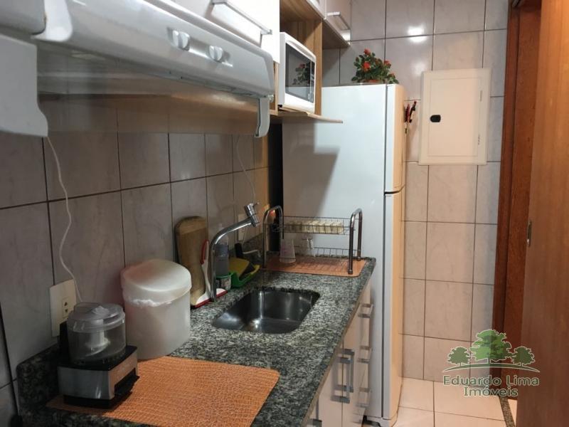 Cobertura à venda em Itaipava, Petrópolis - Foto 11