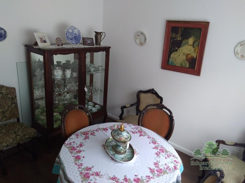 Cobertura à venda em Itaipava, Petrópolis - Foto 14