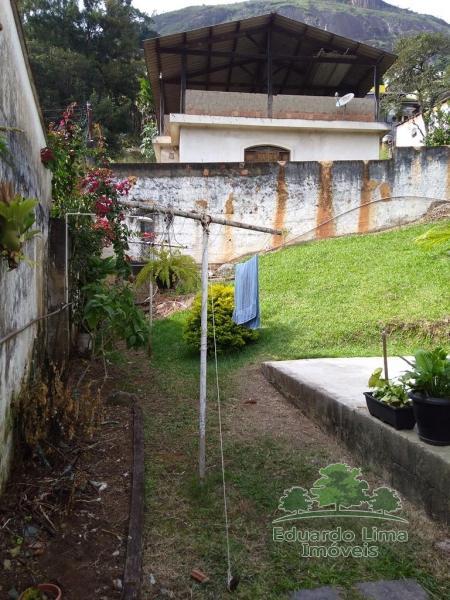 Casa para Alugar em Cascatinha, Petrópolis - Foto 11