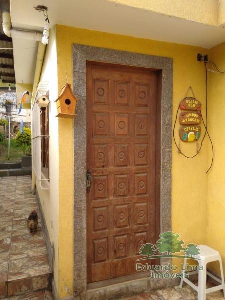 Casa para Alugar em Cascatinha, Petrópolis - Foto 9