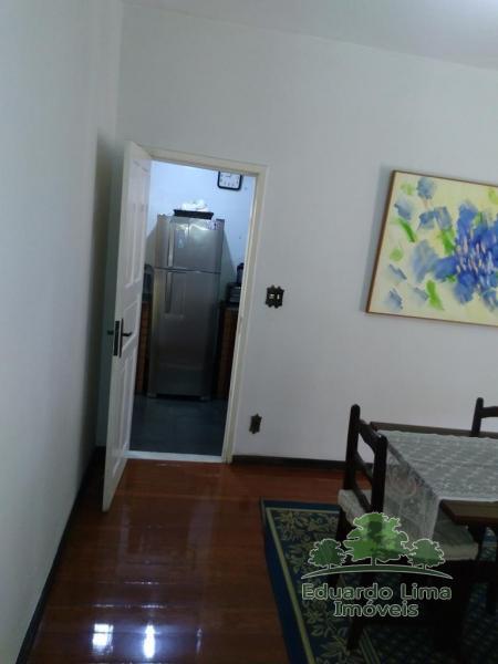Casa para Alugar em Cascatinha, Petrópolis - Foto 4