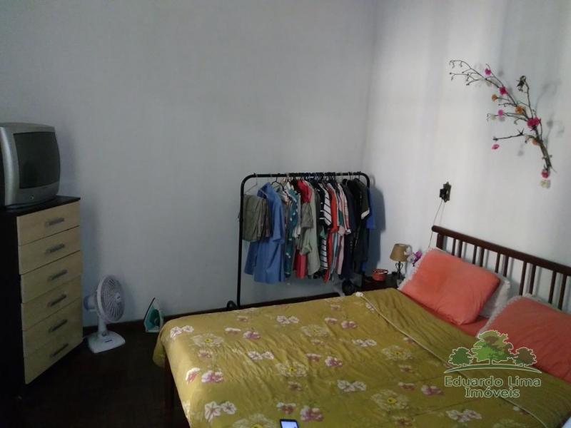 Casa para Alugar em Cascatinha, Petrópolis - Foto 3