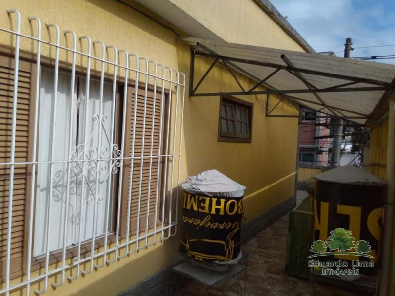 Casa para Alugar em Cascatinha, Petrópolis - Foto 13