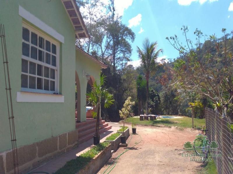 Fazenda / Sítio à venda em Pedro do Rio, Petrópolis - Foto 8