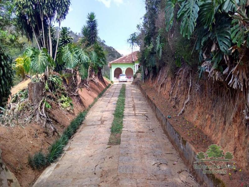 Fazenda / Sítio à venda em Pedro do Rio, Petrópolis - Foto 6