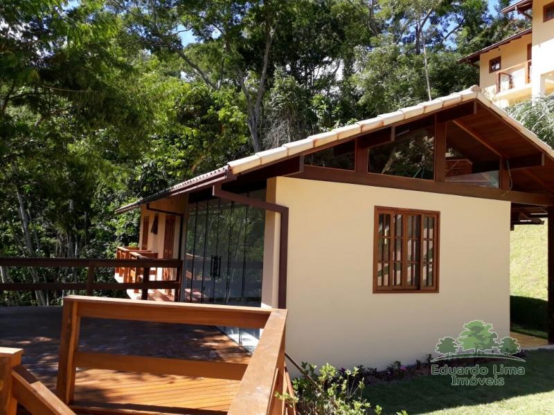 Casa à venda em Itaipava, Petrópolis - Foto 12