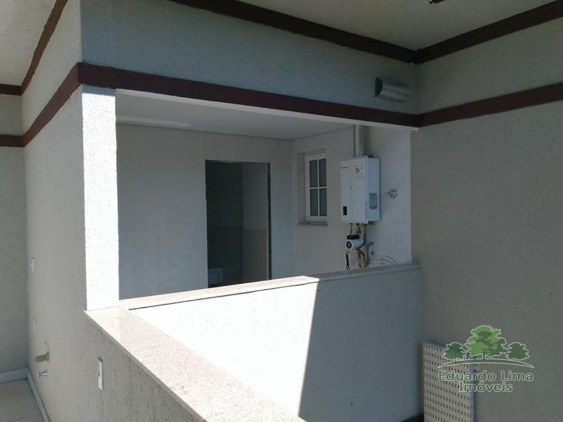 Cobertura à venda em Itaipava, Petrópolis - RJ - Foto 18