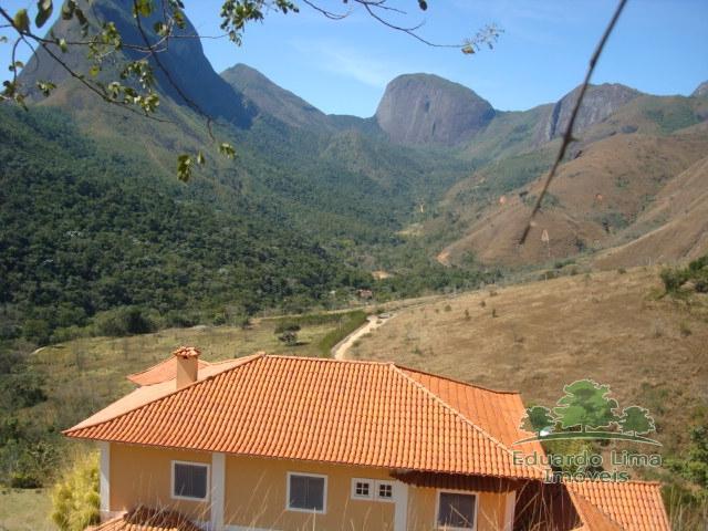 Casa à venda em Itaipava, Petrópolis - RJ - Foto 20