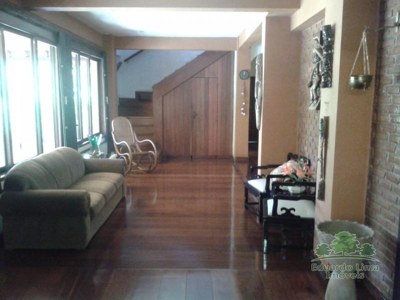 Casa à venda em Itaipava, Petrópolis - RJ - Foto 16