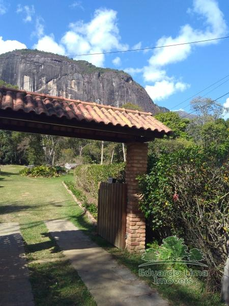 Fazenda / Sítio à venda em Corrêas, Petrópolis - Foto 18