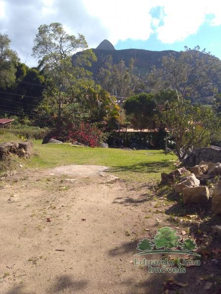 Fazenda / Sítio à venda em Corrêas, Petrópolis - Foto 9
