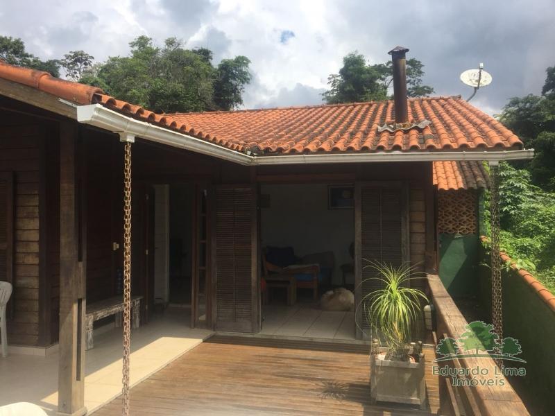 Casa à venda em Nogueira, Petrópolis - RJ - Foto 10