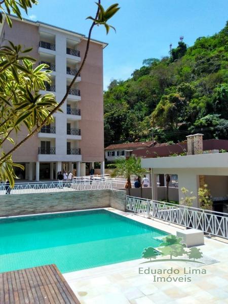 Apartamento à venda em Corrêas, Petrópolis - RJ - Foto 11