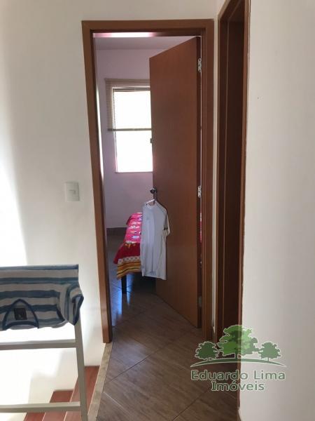 Apartamento à venda em Itaipava, Petrópolis - Foto 8