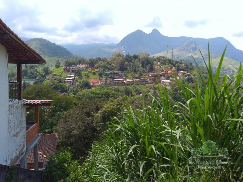 Terreno Residencial à venda em Corrêas, Petrópolis - Foto 1