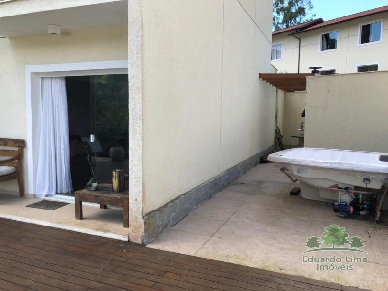 Casa à venda em Bingen, Petrópolis - Foto 22