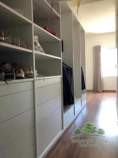 Casa à venda em Bingen, Petrópolis - Foto 28