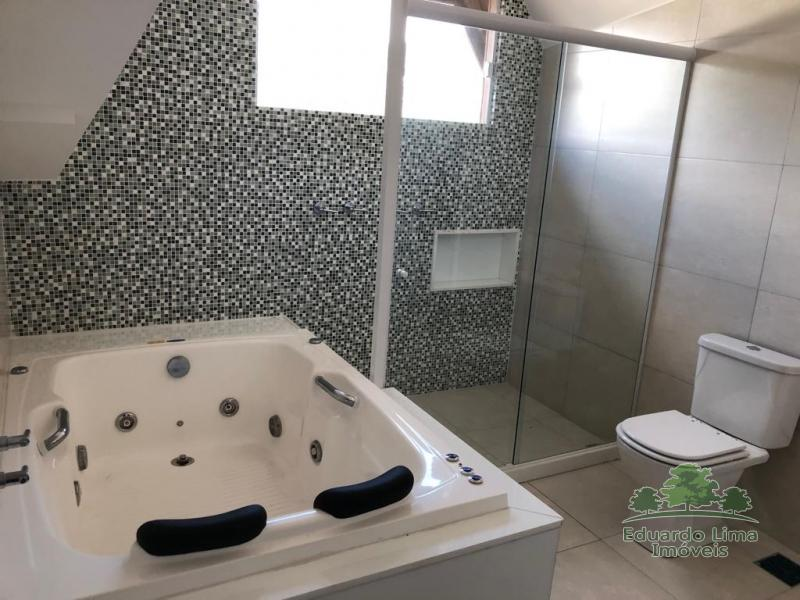 Casa à venda em Bingen, Petrópolis - Foto 15