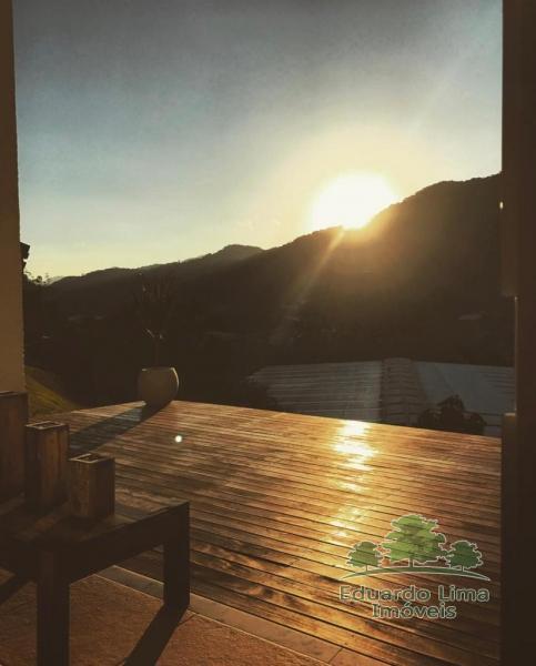 Casa à venda em Bingen, Petrópolis - Foto 7